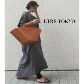 DEUXIEME CLASSE - ETRE TOKYO♡トゥデイフル リムアーク CLANE ヌキテパ IENA