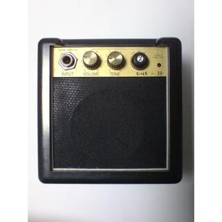 ミニギターアンプ RMS-10(ギターアンプ)