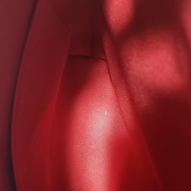 LOUIS VUITTON(ルイヴィトン)のルイヴィトン・サウスバンク レディースのバッグ(ショルダーバッグ)の商品写真