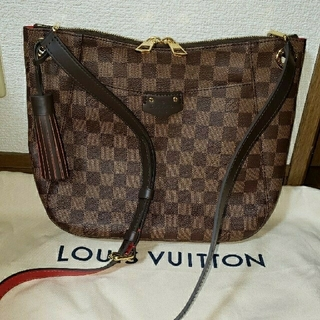 LOUIS VUITTON - ルイヴィトン・サウスバンク