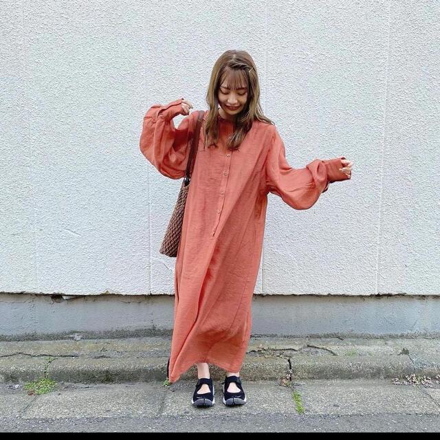 Kastane(カスタネ)の専用出品 レディースのワンピース(ロングワンピース/マキシワンピース)の商品写真
