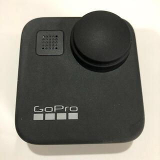 ゴープロ(GoPro)のGoPro MAX 半年使用 128G メモリカードサービス(コンパクトデジタルカメラ)