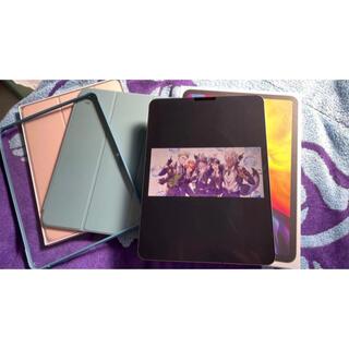Apple - iPadpro 11インチ 1tb 第二世代