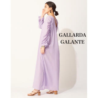 GALLARDA GALANTE - ガリャルダガランテ♡CLANE リムアーク ヌキテパ jane smith