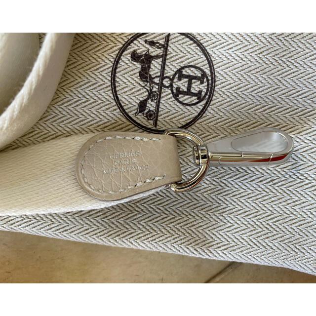 Hermes(エルメス)のクレ・新品・エブリンTPM・ミニエヴリン レディースのバッグ(ショルダーバッグ)の商品写真