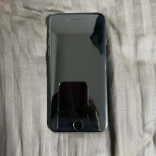 iPhone - iPhone8 本体のみ