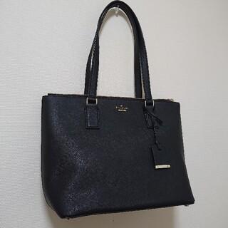 kate spade new york - 新品同様 ケイト・スペード ハンドバッグ
