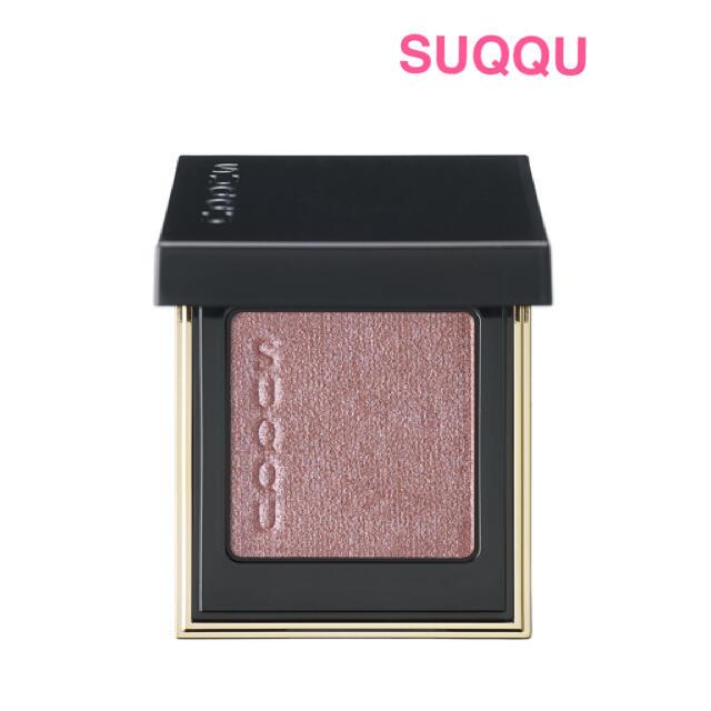 SUQQU(スック)のスック   トーンタッチ アイズ 07 コスメ/美容のベースメイク/化粧品(アイシャドウ)の商品写真