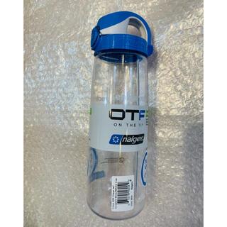 ナルゲン(Nalgene)のナルゲン OTFボトル 700㎖ 新品未使用(登山用品)
