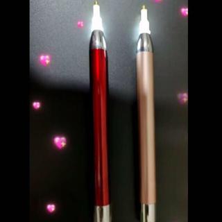 ダイヤモンドアート 用 光るペン(アート/写真)