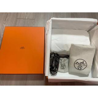Hermes - エルメス バーキン25 空箱 32×28×16 保存袋 ショッパー