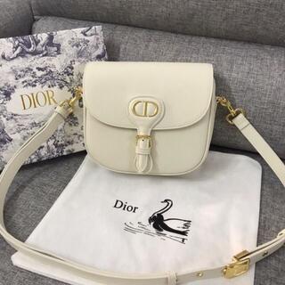 Dior -  Diorショルダーバッグ