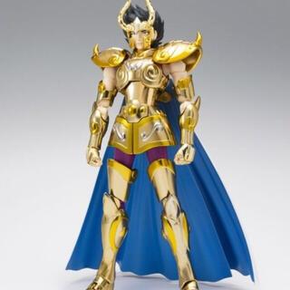 聖闘士聖衣神話EX カプリコーンシュラ 〈リバイバル版〉(キャラクターグッズ)