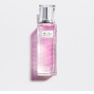 Dior - ミスディオール ブルーミングブーケ 香水