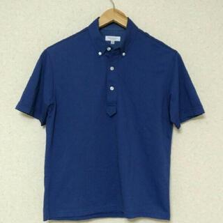 ビューティアンドユースユナイテッドアローズ(BEAUTY&YOUTH UNITED ARROWS)の【期間限定価格】ユナイテッドアローズのポロシャツ(ポロシャツ)