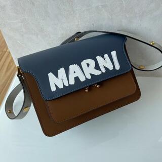 Marni - MARNI ショルダーバッグ