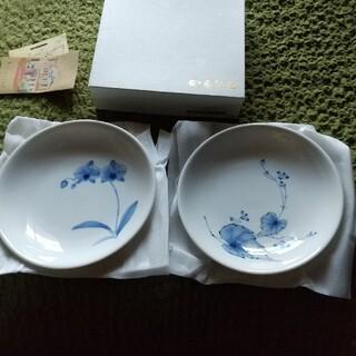 香蘭社 - 香蘭社 皿