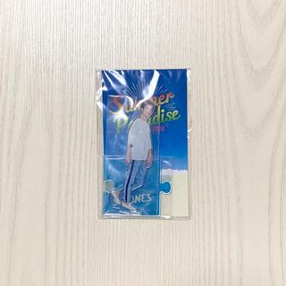 Johnny's - アクスタ 田中樹 アクリルスタンド サマパラ SixTONES ストーンズ
