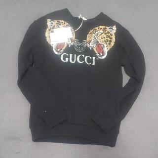 Gucci - GUCCI 12才、sweat