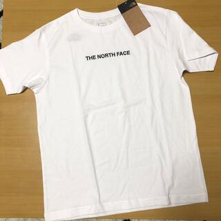 THE NORTH FACE - ノースフェイス Tシャツ 新品未使用