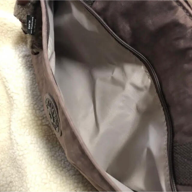kipling(キプリング)のcoco様専用 レディースのバッグ(トートバッグ)の商品写真