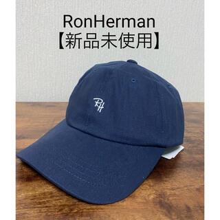 Ron Herman - 【新品未使用】RonHerman ロンハーマン キャップ