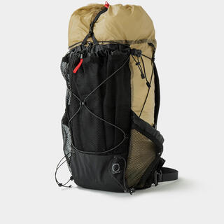 THE NORTH FACE - 山と道 mini2