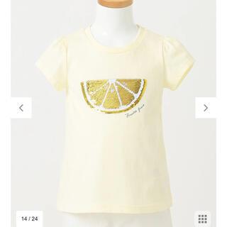 エニィファム(anyFAM)の商品 エニィファム Tシャツ(Tシャツ/カットソー)