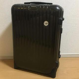 リモワ(RIMOWA)のひー様専用(旅行用品)