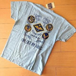 ◆未使用◆日本製◆BuzzRickson's◆バズリクソンズ◆Tシャツ◆M