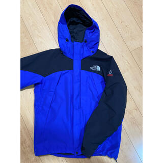 THE NORTH FACE - THE NORTH FACE mountain jacket NP15900