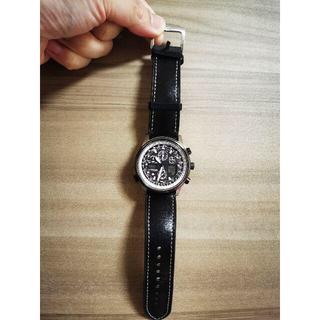 シチズン(CITIZEN)のシチズン時計 CITIZEN WATCH プロマスター PROMASTER(腕時計(デジタル))