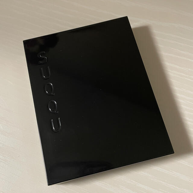 SUQQU(スック)のスック シグニチャーカラーアイズ 02 陽香色 コスメ/美容のベースメイク/化粧品(アイシャドウ)の商品写真