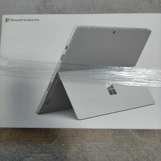 マイクロソフト(Microsoft)のMicrosoft Surface Pro4 Core i5(タブレット)