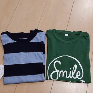 ナルミヤ インターナショナル(NARUMIYA INTERNATIONAL)の西松屋 ナルミヤインターナショナル(Tシャツ/カットソー)