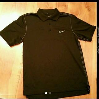 Nikeゴルフウェア