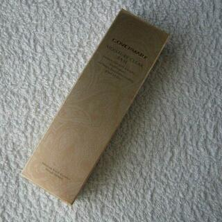 カバーマーク(COVERMARK)の◎モイスチュアクリアベース カバーマーク 化粧下地(化粧下地)