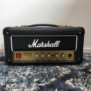 ギブソン(Gibson)のMarshall JCM 1H 50th Anniversary マーシャル(ギターアンプ)