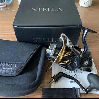 SHIMANO - 【新品未使用 】 ステラ 14000xg STELLA