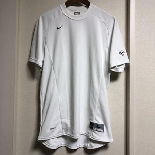 ナイキ(NIKE)のNIKE スポーツTシャツ2枚セット(その他)