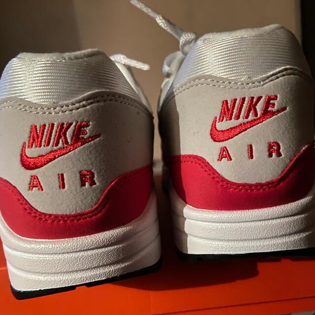NIKE(ナイキ)の限定品NIKE  AIR MAX 1 ANNIVERSARY  メンズの靴/シューズ(スニーカー)の商品写真