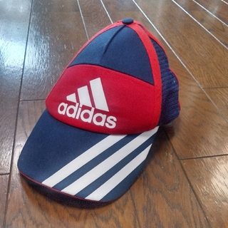 adidas - adidas アディダス NIKE キャップ 帽子