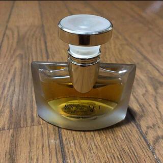 ブルガリ(BVLGARI)のブルガリ 香水(ユニセックス)