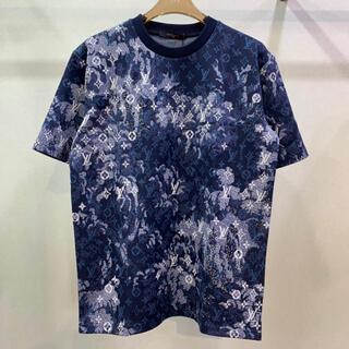 Tシャツ  s 無送料