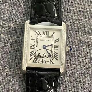 (国内即日発送)dude9  腕時計