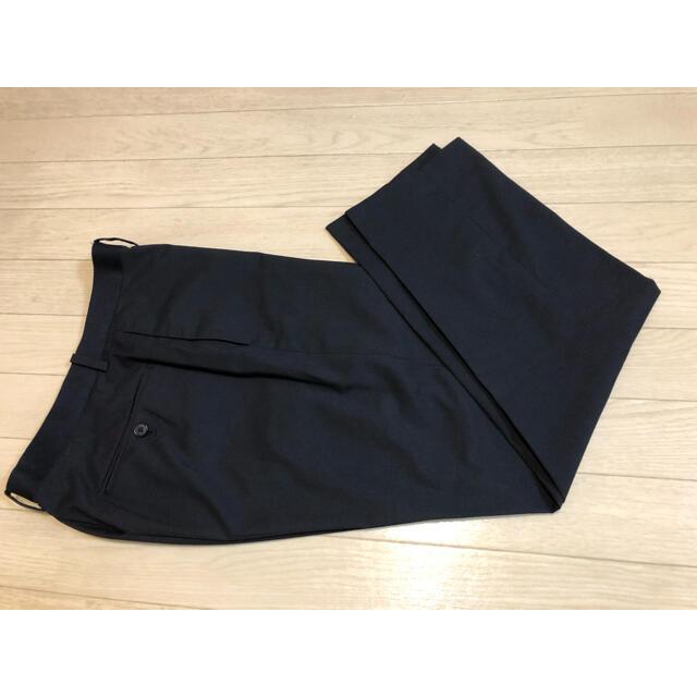 UNIQLO(ユニクロ)のユニクロ 感動パンツ おまとめ メンズのパンツ(スラックス)の商品写真