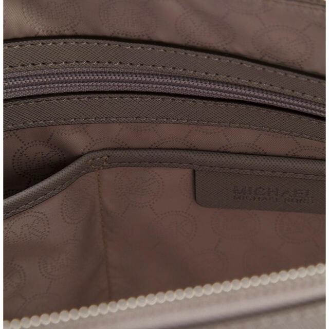 Michael Kors(マイケルコース)のマイケルコーストートバッグ レディースのバッグ(トートバッグ)の商品写真