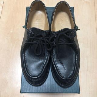 パラブーツ(Paraboot)のmind様専用 Paraboot パラブーツ ミカエル(ローファー/革靴)
