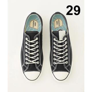 CONVERSE - 【N.HOOLYWOOD × CONVERSE ADDICT】29cm