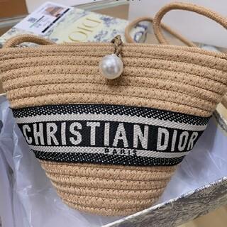 Dior - 最終値下げ!超美品 DIORショルダーバッグ